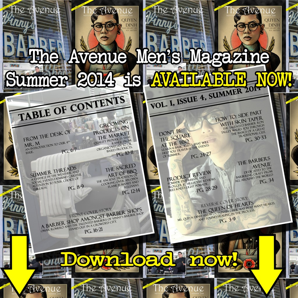 cover montage download now with toc