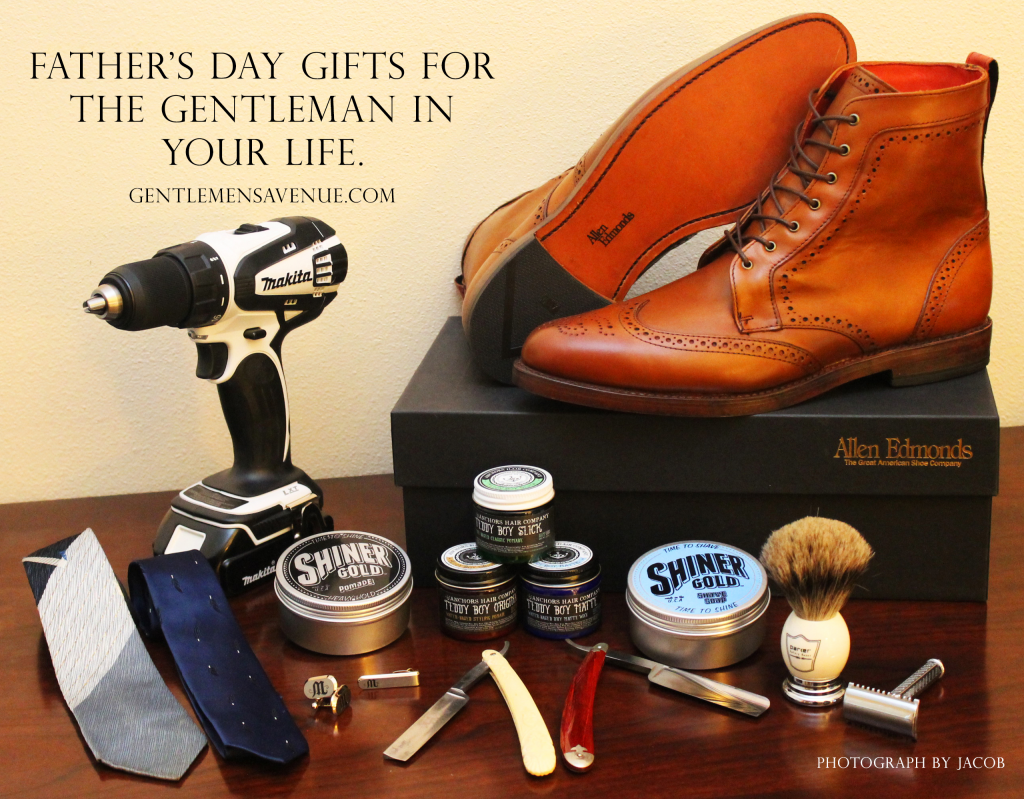 fathers day gifts ideas 2014