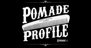 Jimmy Pomade slide 3