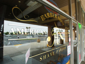 american razor window for article